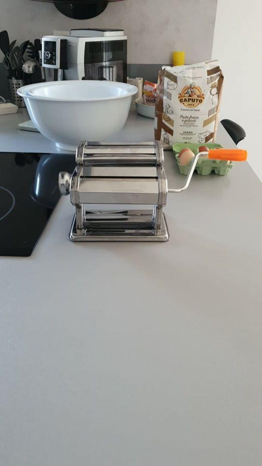 Atelier Pasta 91502310