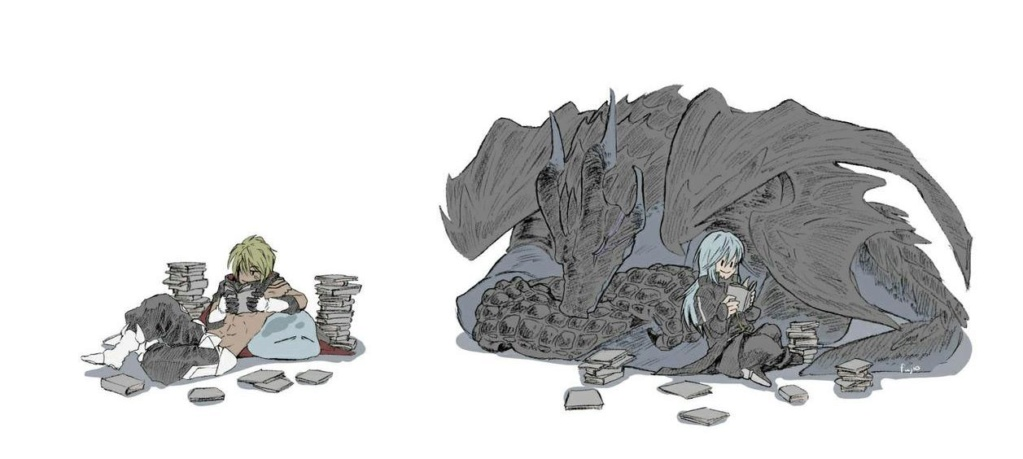Tópico para postar gifs aleatórios de anime - Página 15 Aohvm010