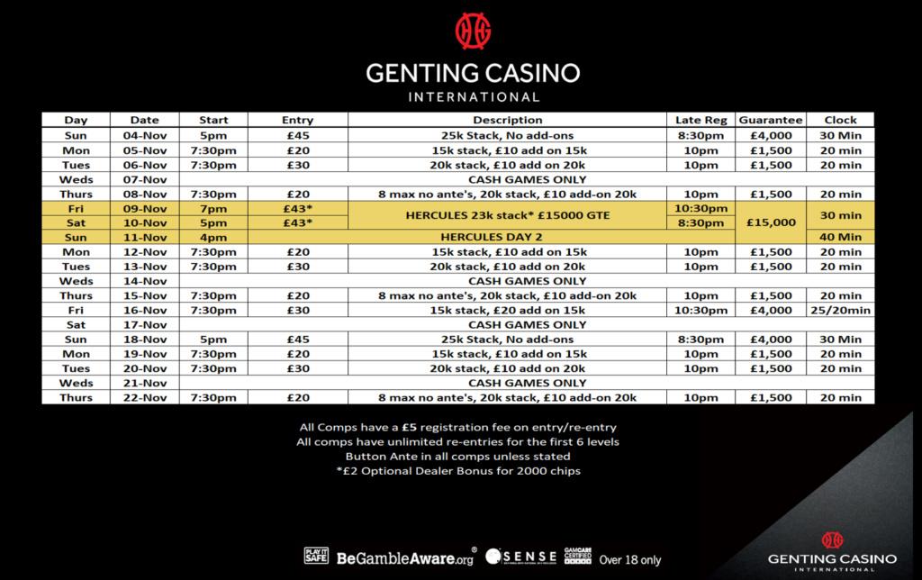 Resortsworld Programme til 22nd November Nov_sc10