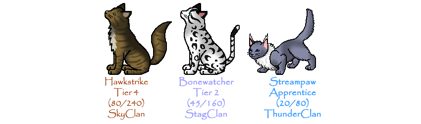 Skyclan's Newest Deputy Curren19