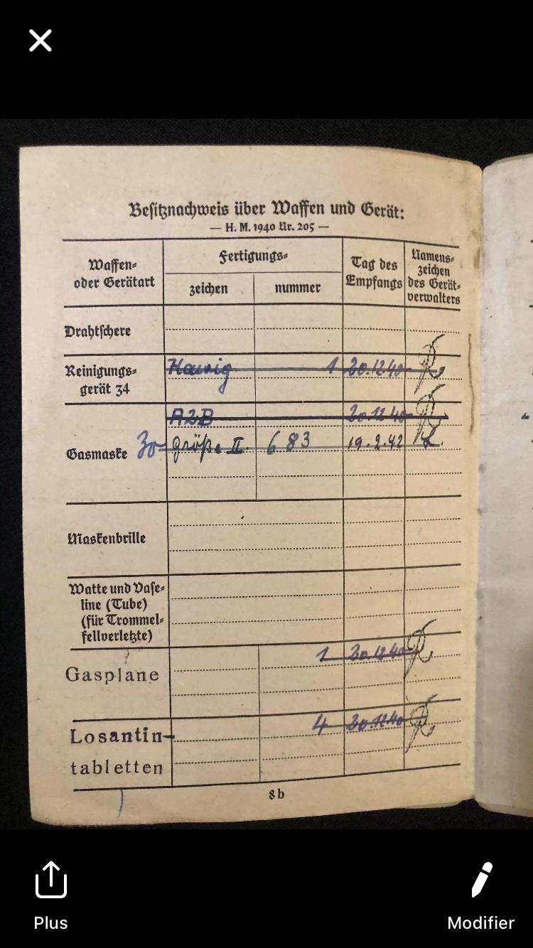 Un soldbuch local 29724c10