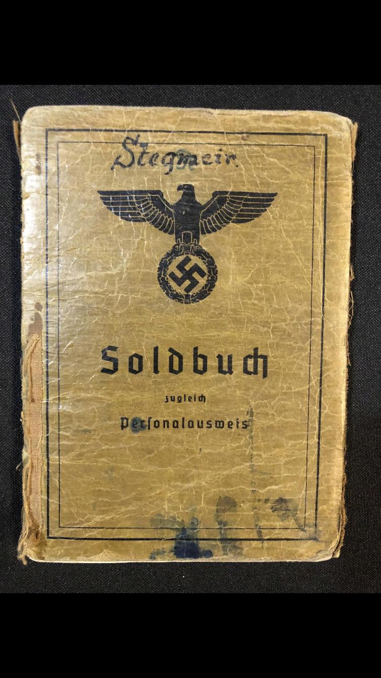 Un soldbuch local 654f3a10
