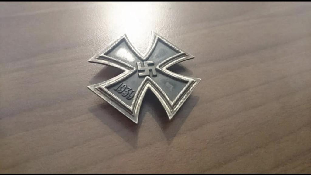 Croix de fer 1 classe  A5d91f10