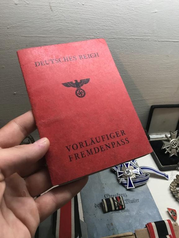Papier allemand  B914fe10