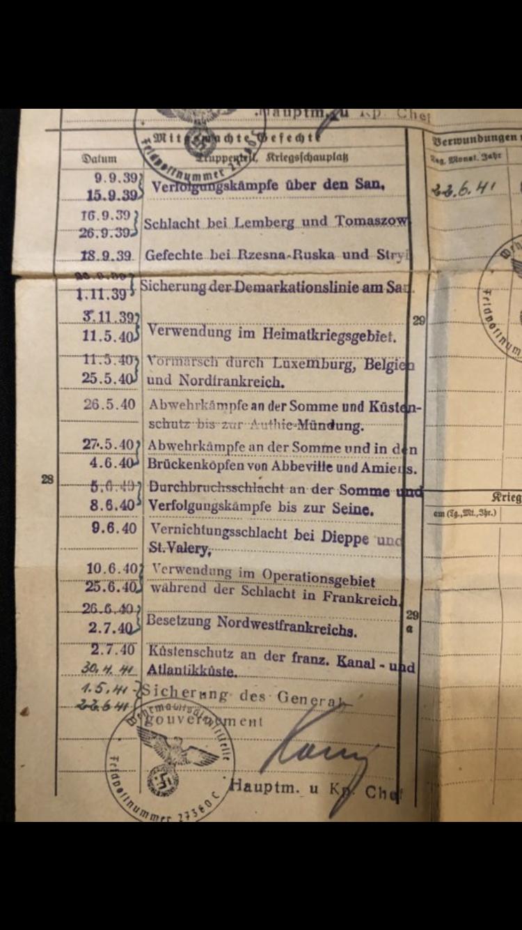 Un soldbuch local Ce6fb410