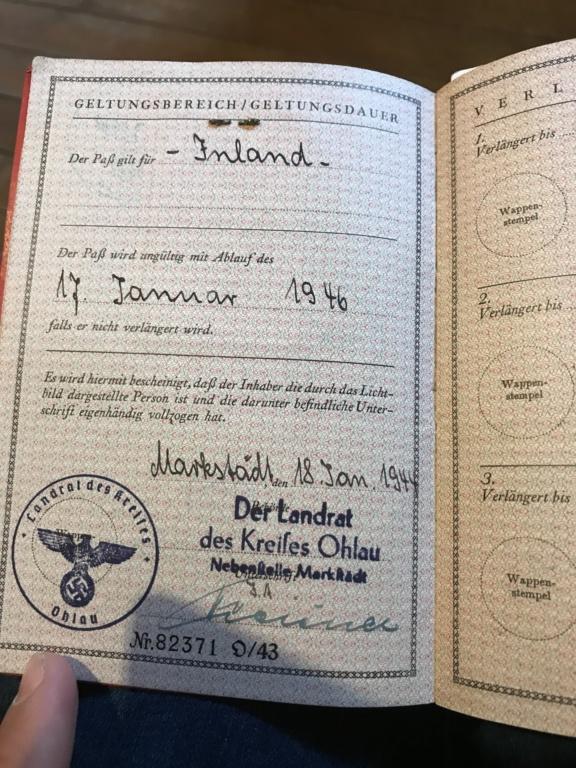Papier allemand  F71c4c10