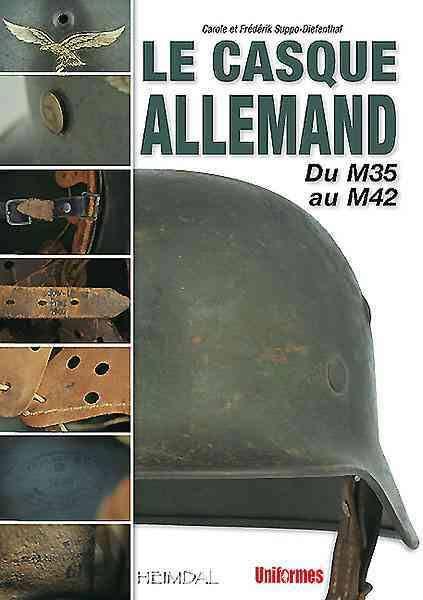 Cherche doc allemand Images10