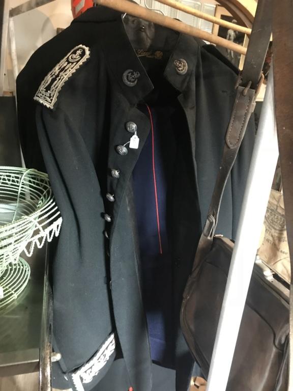 uniforme d'officier des colonies françaises ?  Img_0010