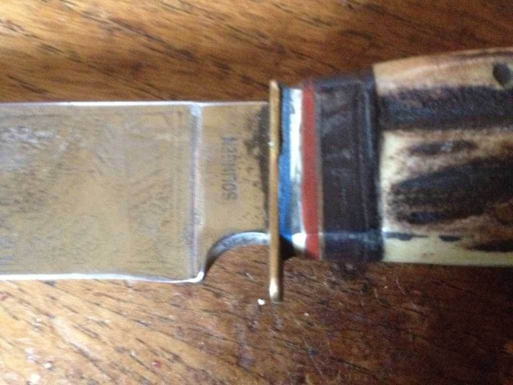 Identification couteau de scout  Img_2525