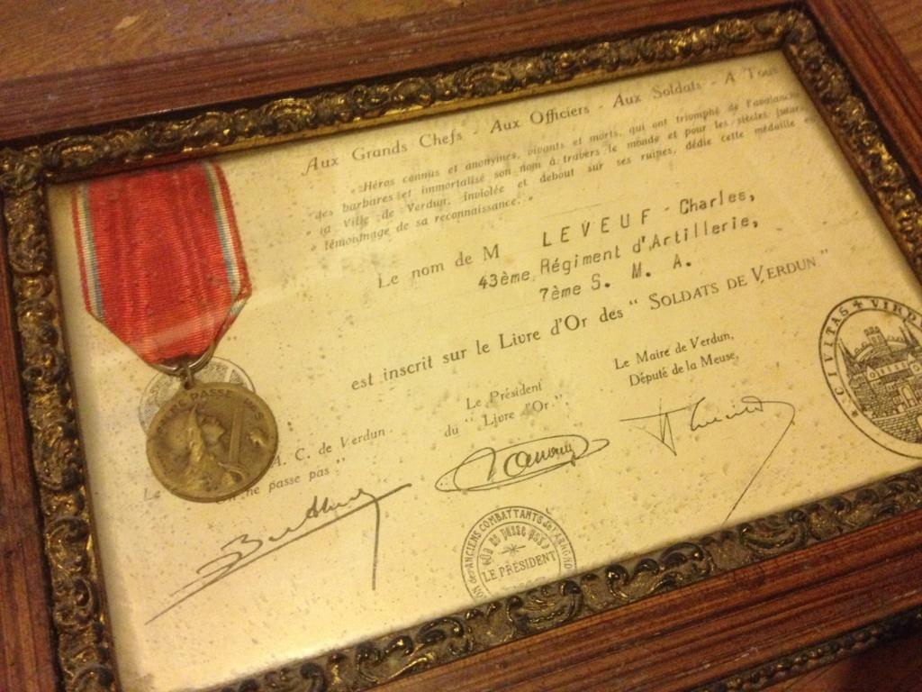 Médailles françaises ww1 Img_2626