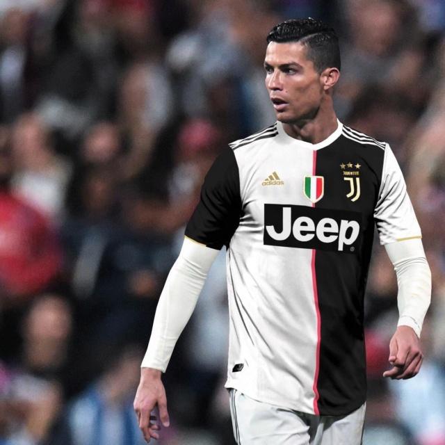 Juventus Kit Thread - Page 2 61eb6410