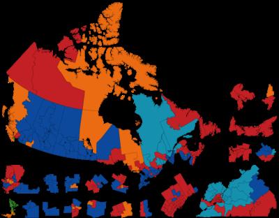 Canadian politics - Page 4 78109d10