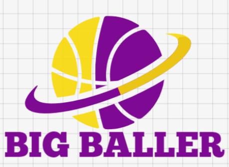 GL NBA fantasy 2019/20 - Page 2 Nba_dr12