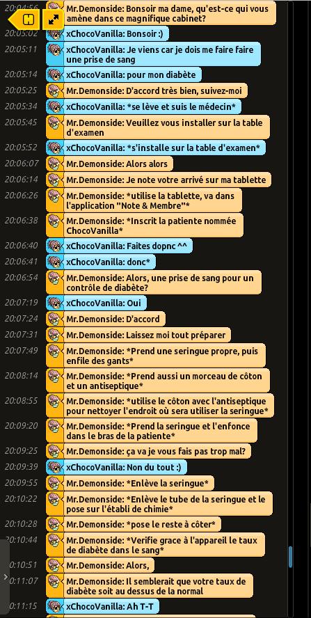 [CHU] Rapport d'actions RP de Mr.Demonside 1_choc10