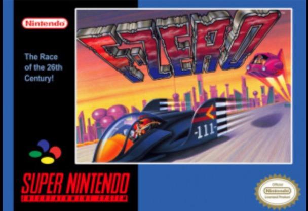 Votre jeu préféré par console de quatrième génération? Image70