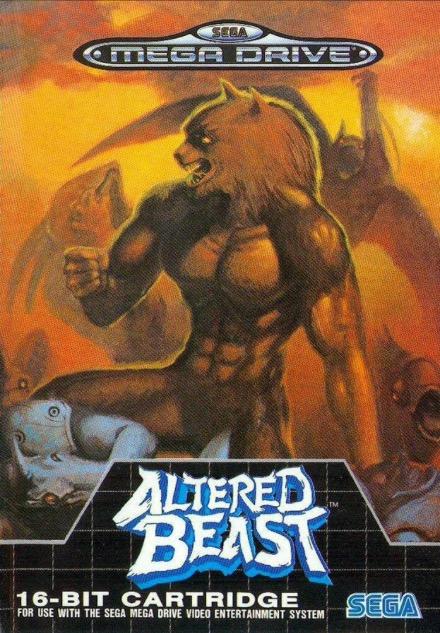 Votre jeu préféré par console de quatrième génération? Image71
