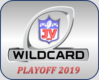 [ WILD CARD ] Wildca13