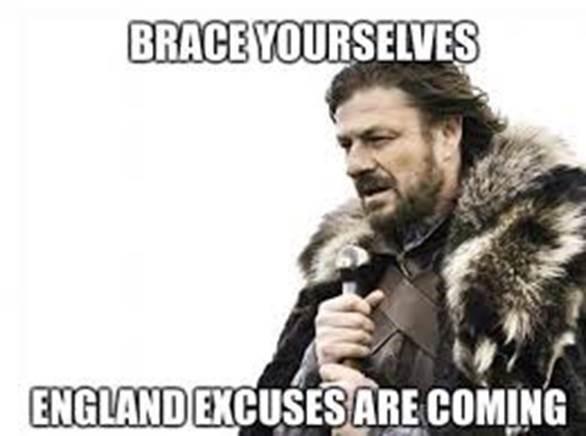 England Brace10