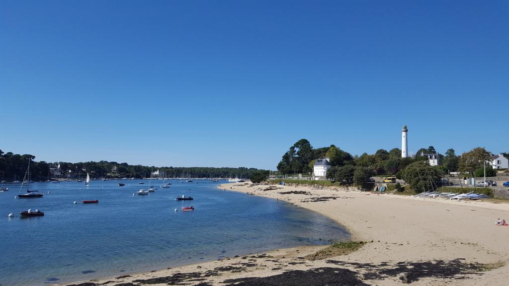 [Autres voyages/France] Balades en Bretagne - Page 2 20200917