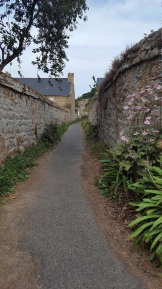 [Autres voyages/France] Balades en Bretagne - Page 3 20200924