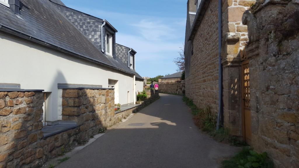[Autres voyages/France] Balades en Bretagne - Page 3 20200925