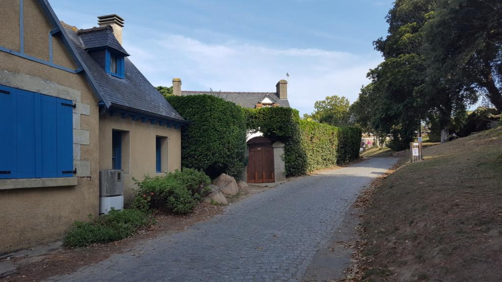 [Autres voyages/France] Balades en Bretagne - Page 3 20200926