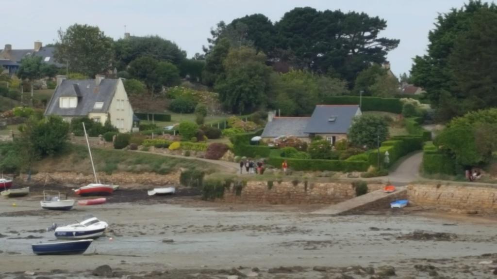 [Autres voyages/France] Balades en Bretagne - Page 3 20200927