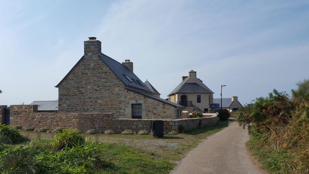[Autres voyages/France] Balades en Bretagne - Page 3 20200928