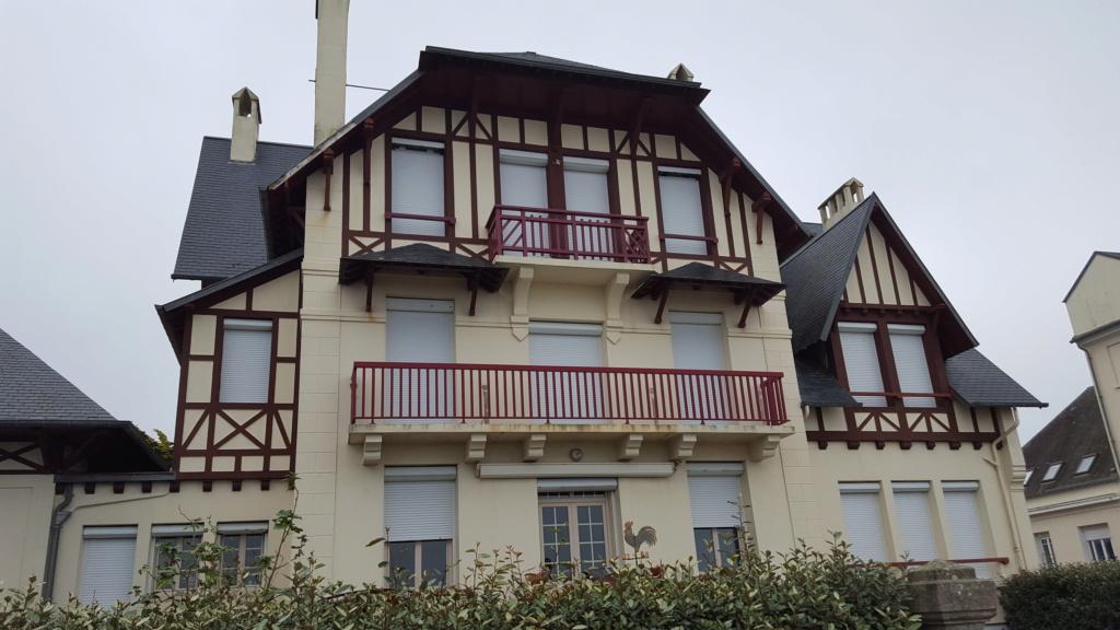 [Autres voyages/France] Balades en Bretagne - Page 4 20200933