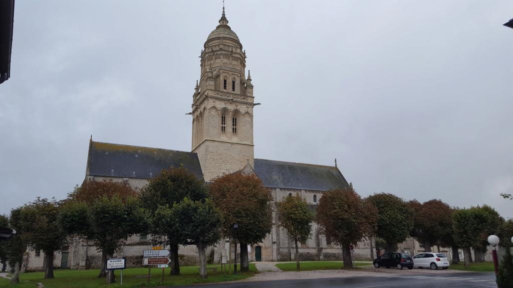 [Autres voyages/France] Balades en Bretagne - Page 4 20200940