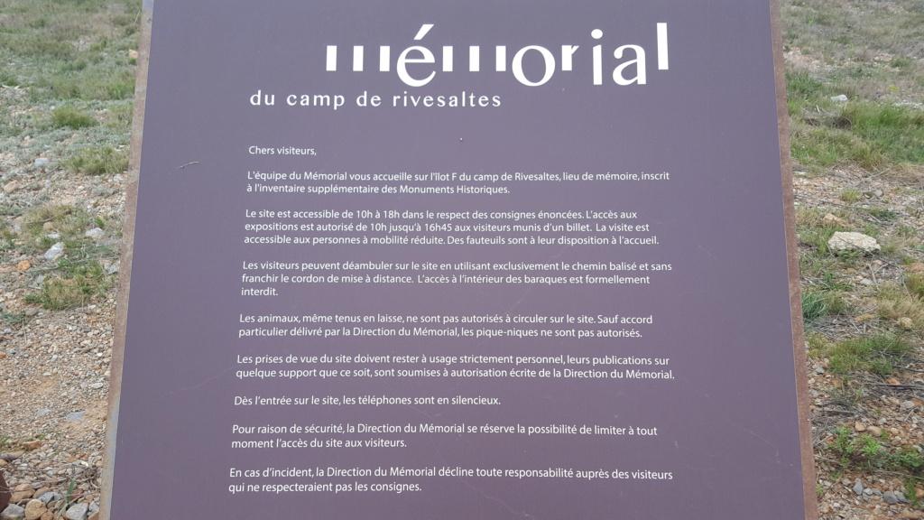[Autres voyages/France] Balade dans le Perpignanais - Page 2 20210318