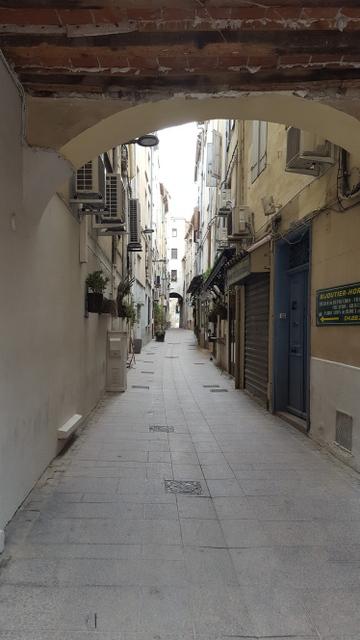 [Autres voyages/France] Balade dans le Perpignanais - Page 2 20210329