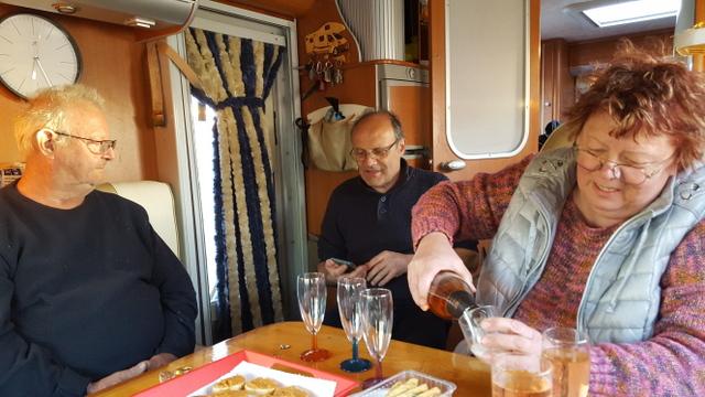 [Autres voyages/France] Balade dans le Perpignanais - Page 3 20210339
