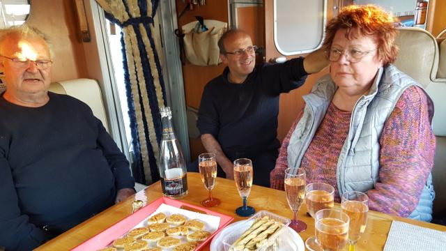 [Autres voyages/France] Balade dans le Perpignanais - Page 3 20210340