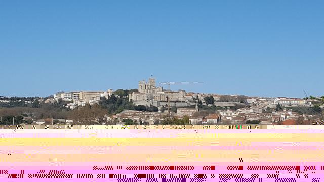[Autres voyages/France] Balade dans le Perpignanais - Page 4 20210374