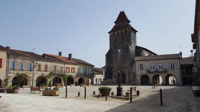 [Autres voyages/France] Balade dans le Perpignanais - Page 4 20210385