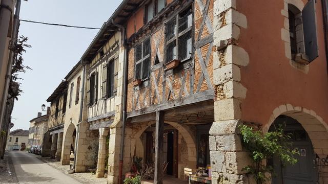 [Autres voyages/France] Balade dans le Perpignanais - Page 4 20210387