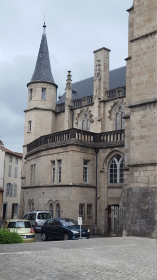 [Autres voyages/France] Balade Auvergnate - Page 2 20210623
