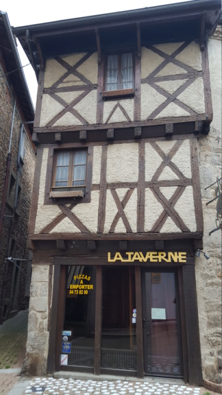 [Autres voyages/France] Balade Auvergnate - Page 2 20210626
