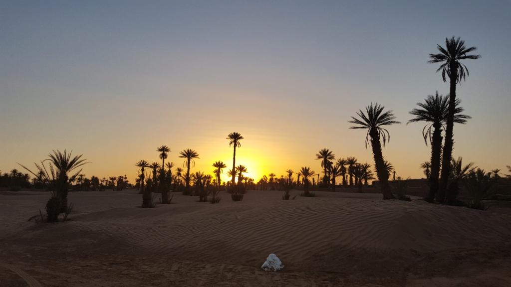 [nos beaux pays : la France, le Maroc et .....  le Monde] Couchers de soleil 34597310