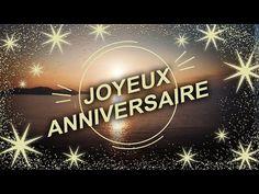 [Anniversaire(s)...] Jean Marie Edouard 4469b010