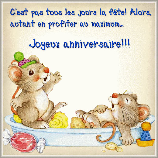 [Anniversaire(s)...] Mocka, Papydede Annive13