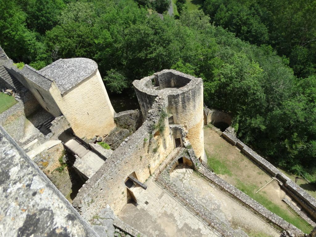 [Autres voyages/France] La découverte ou redécouverte du Périgord  - Page 2 B4d6d710