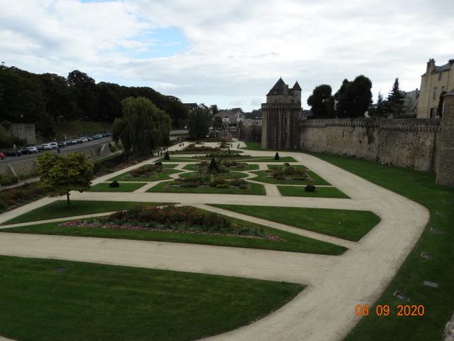 [Autres voyages/France] Balades en Bretagne Dsc00711