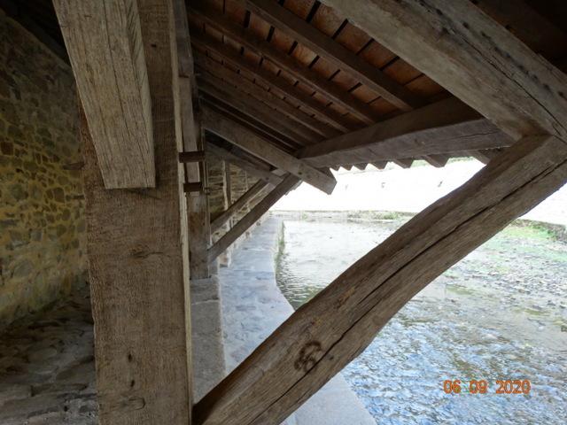 [Autres voyages/France] Balades en Bretagne Dsc00712