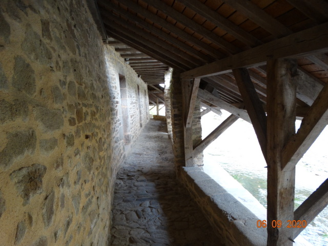 [Autres voyages/France] Balades en Bretagne Dsc00713