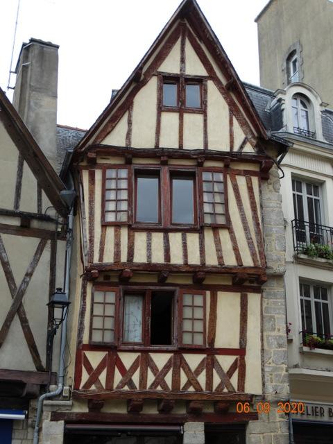 [Autres voyages/France] Balades en Bretagne Dsc00714