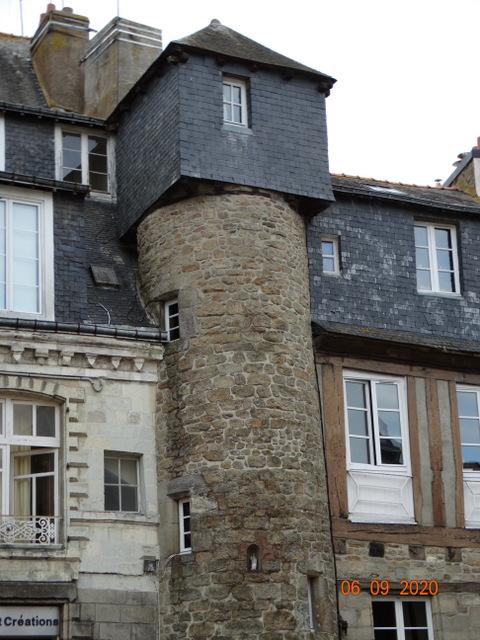 [Autres voyages/France] Balades en Bretagne Dsc00715