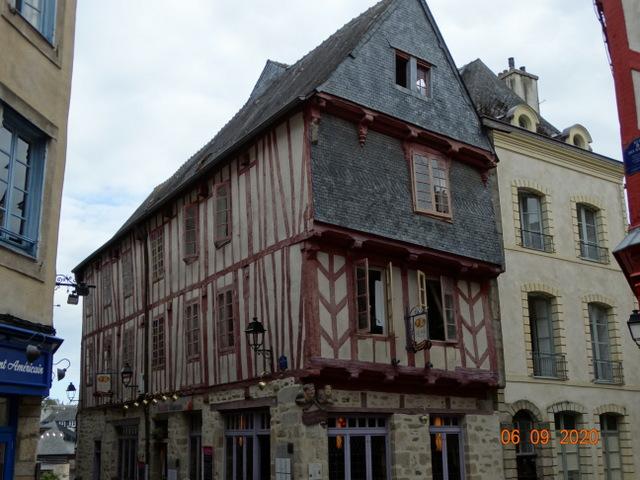 [Autres voyages/France] Balades en Bretagne Dsc00716