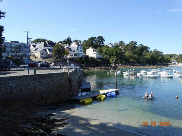 [Autres voyages/France] Balades en Bretagne - Page 2 Dsc00717
